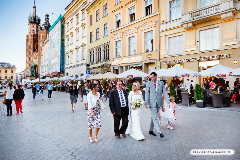 038-fotografiaslubnakrakow-15082011